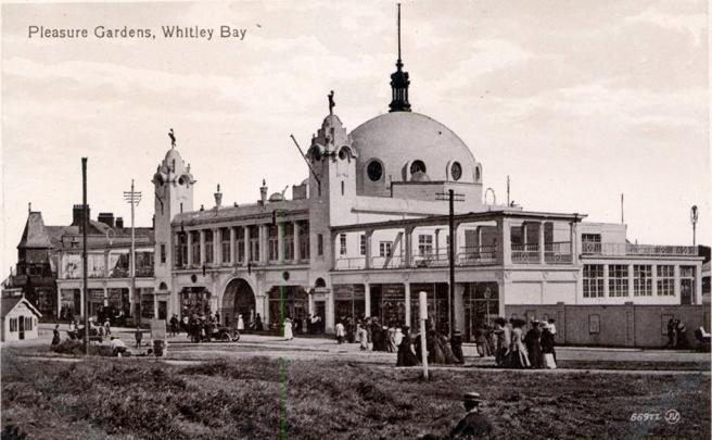 spanish_city_postcard_early_1900s